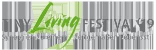 Tiny Living Festival
