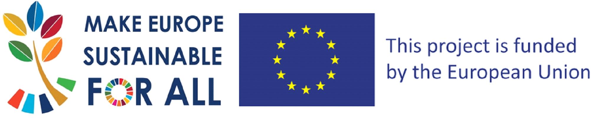 MSFA_logo